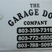 Thumb_garage_door_sign