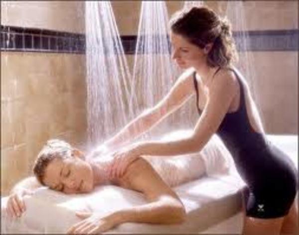 greenville asian massage spas