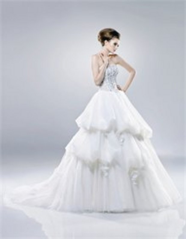 Wedding elements boutique in spartanburg sc relylocal for Pawn shops that buy wedding dresses