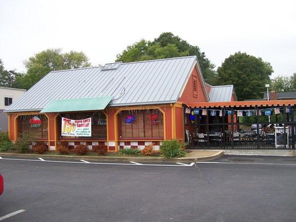 el cazador mexican restaurant in cleveland  tn   relylocal