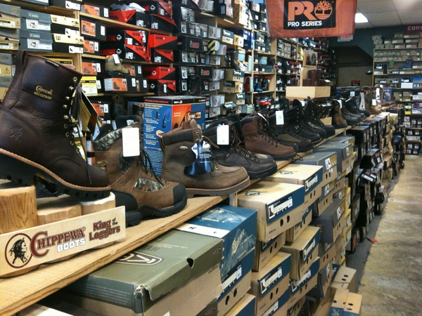Information about Shoe Stores located in Cleveland, TN. Find Cleveland Shoe Stores telephone numbers, addresses and more details.