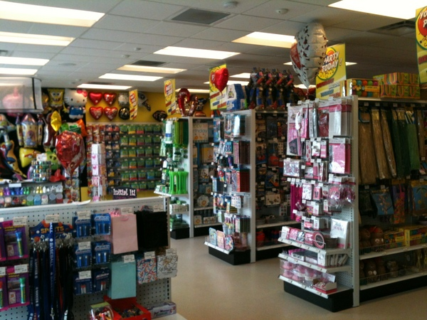 Balloons Party Decor In Cleveland Tn Relylocal