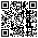 Thumb_business_over_coffee_qr
