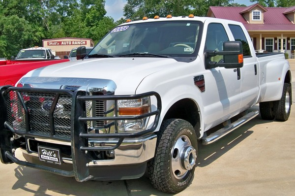 Used Car Dealers In Nacogdoches Texas