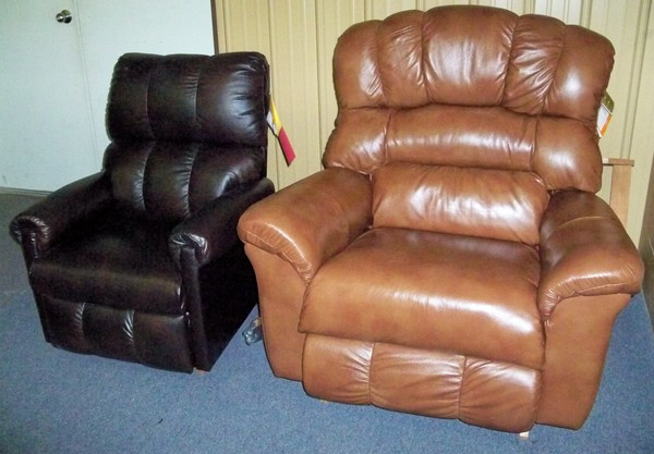 Thumb_boots_recliners_100_0799 · Thumb_big_mans_rec_100_0800 · Thumb_big_man_vs_reg_100_0802 · Thumb_3_position_f_100_0803 · Thumb_wood_trim_100_0804 ... & Boots Furniture in Huntington TX : RelyLocal islam-shia.org