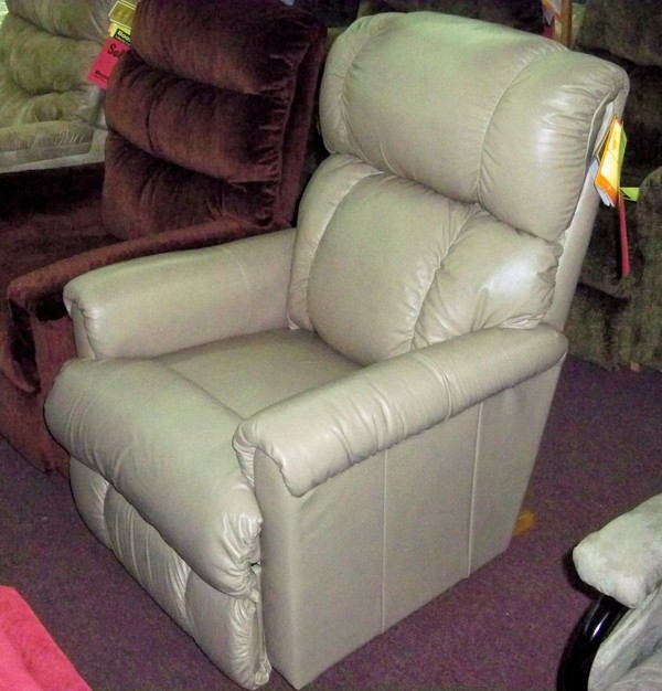 Boots Furniture In Huntington Tx Relylocal