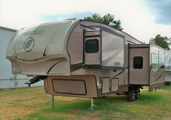 Mobile Homes Sales Lufkin Texas