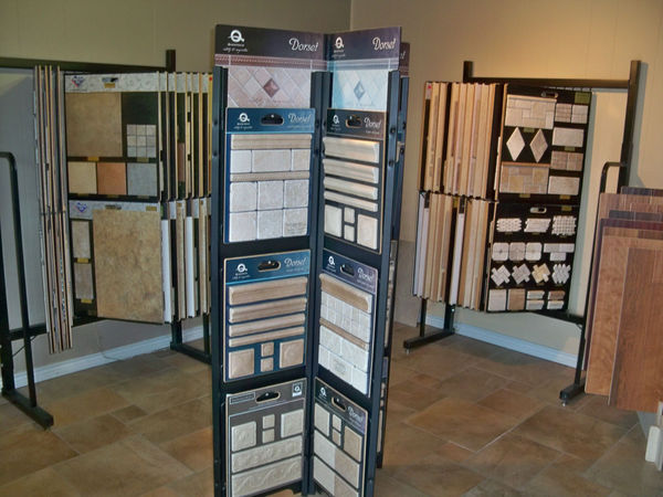Royal Interiors Flooring In Lufkin Tx Relylocal