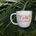 Thumb_t_bar_m_resort_coffee_cup