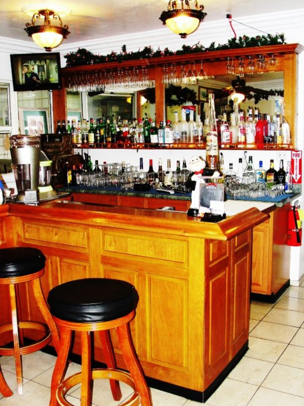 Datillo S Restaurant Hemet Ca