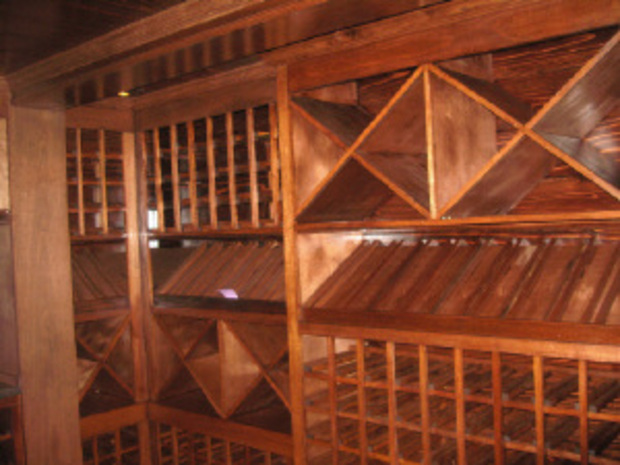 Custom Taylor Made Carpentry In San Angelo Tx Relylocal