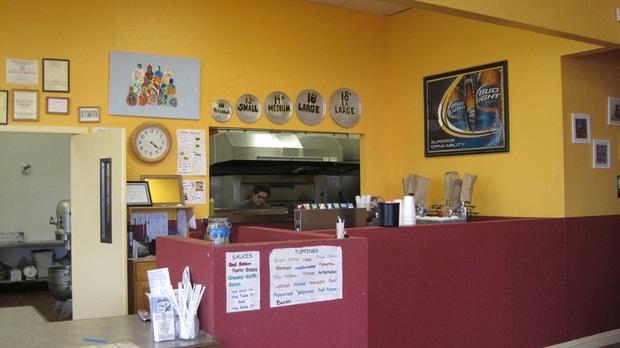 Woodbridge Pizzeria In Lodi Woodbridge Ca Relylocal