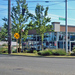 Thumb_optimized_south_tacoma_glass_exterior