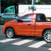 Thumb_edited_vehicle04