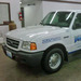Thumb_optimized__55_2003_ford_ranger_service_truck