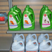Thumb_edited_special_cleaning_products