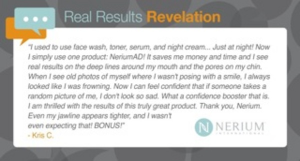 values why nerium nerium experience neriumad science behind nerium ...