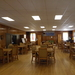 Thumb_senior_center_main_hall_2