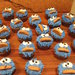 Thumb_cookie_monster