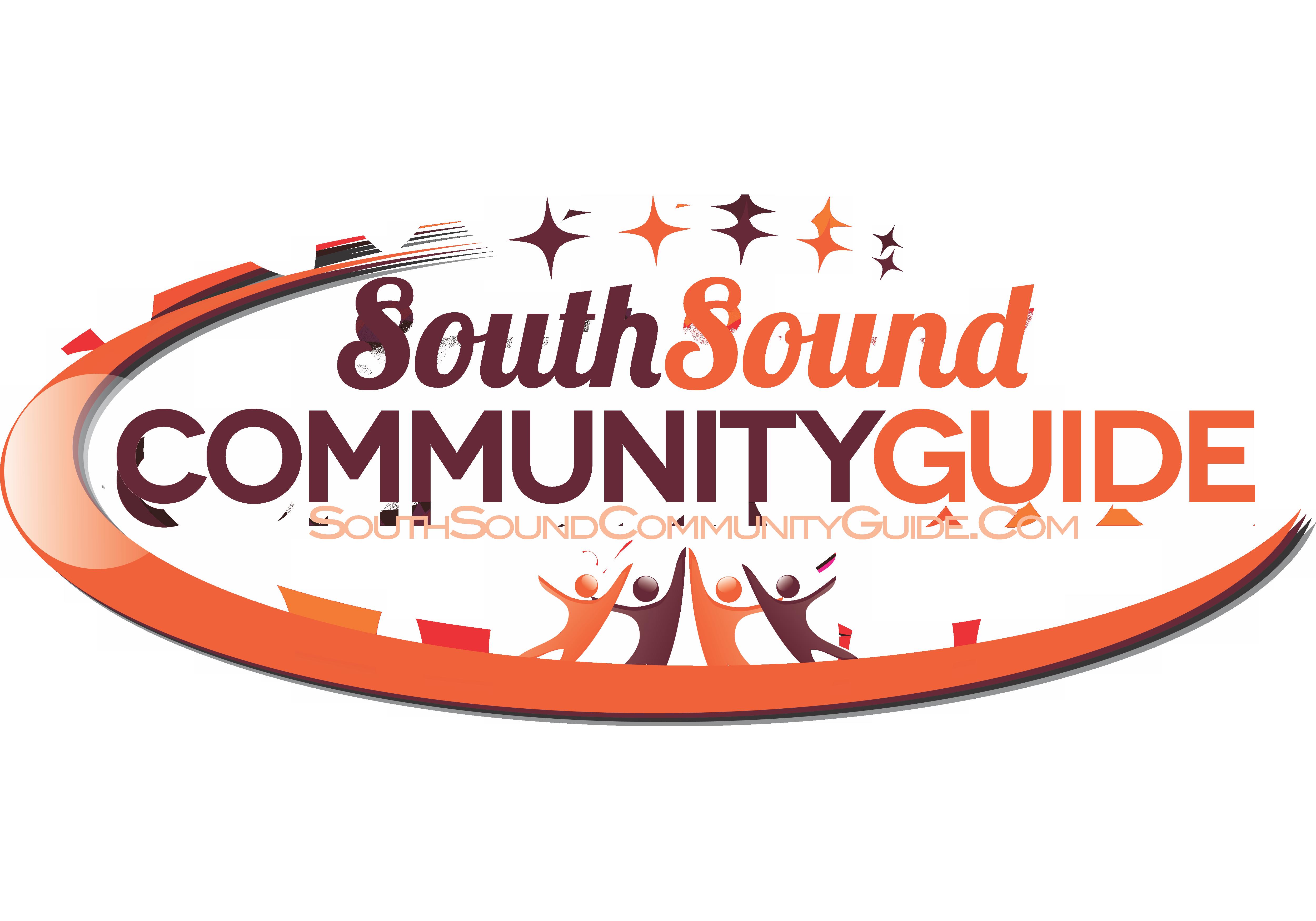 SouthSoundCommunityGuide.com