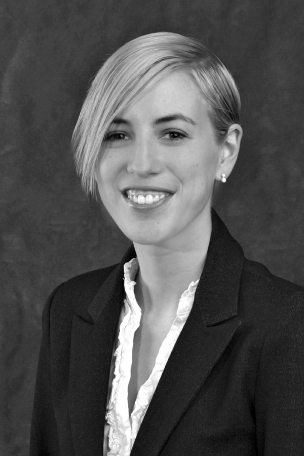 Meet Whitney Kershner, financial advisor in Tumwater Washington