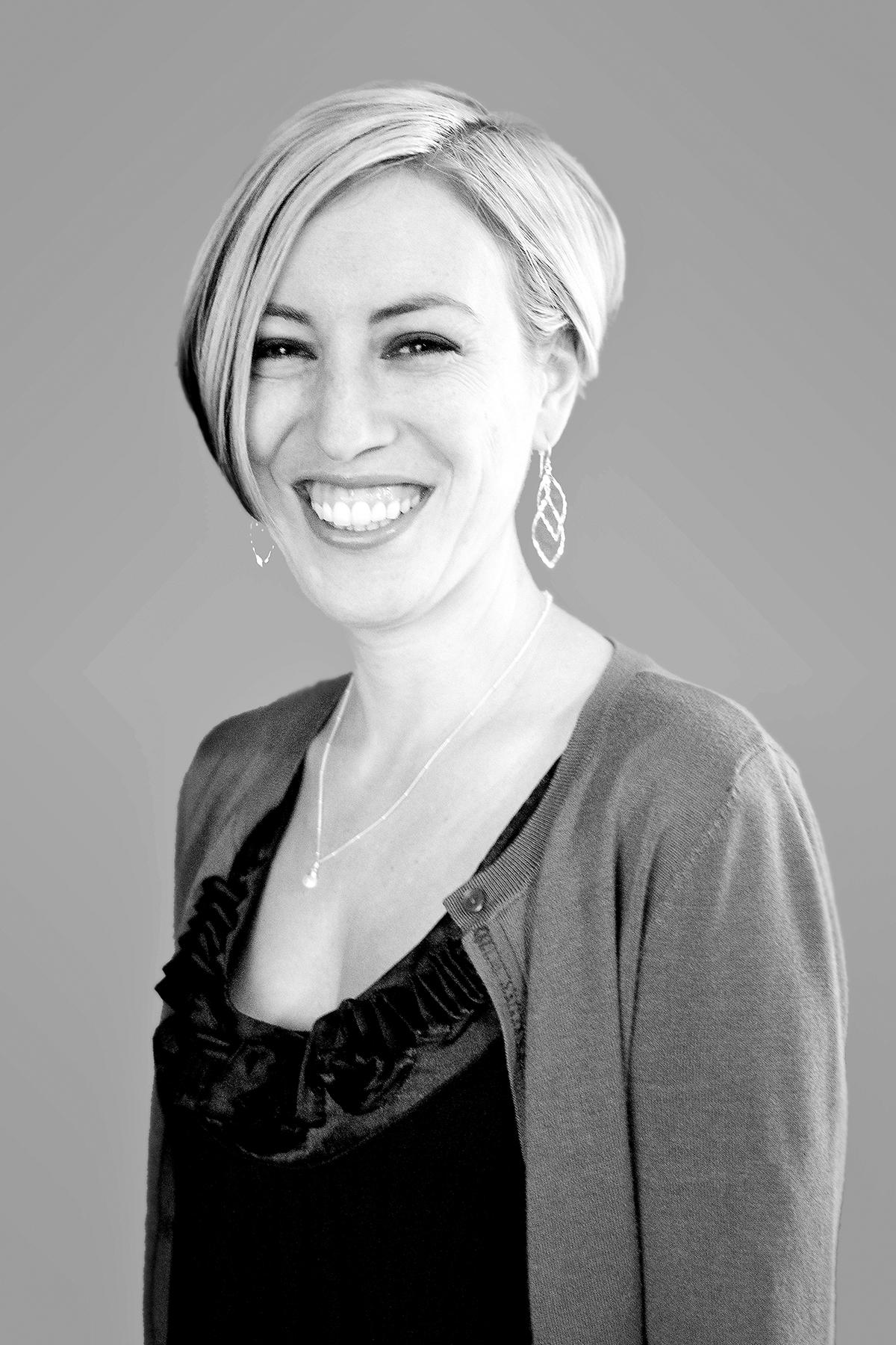 Meet Whitney Kershner, financial advisor in Tumwater Washington