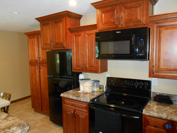 Thomas home improvement and design llc in appleton wisconsin thumbdsc01414 thumbdscn0174 thumbdsc01459 thumbdscn2342 thumbdsc01535 thumbdscn0180 malvernweather Choice Image