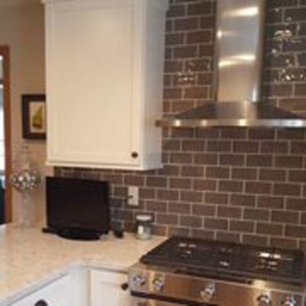 Thomas Home Improvement And Design LLC In Appleton