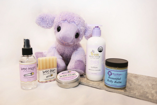 The Natural Boutique In Neenah Wi Relylocal