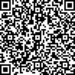 Thumb_relylocal-racine_page_qr_code