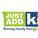 Thumb_just_add_kids_web_logo