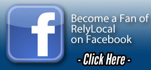 RelyLocal fb Banner