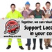 Thumb_relylocal_support_local_worker_pic