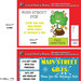 Thumb_mailer-sell-sheet--back-side-community-2
