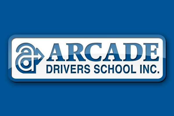 Arcade Driving School >> Arcade Drivers School In Racine Wi Relylocal