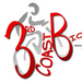 Thumb_3rd_coast_bicycles_logo