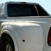 Thumb_mikes_trailers_truck_bed