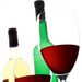 Thumb_uncorkt_wine_glasses