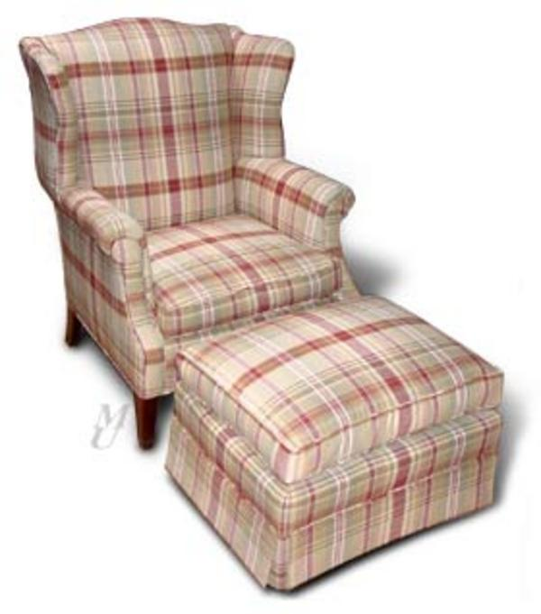 Maio Unlimited Upholstery In Racine Wi Relylocal