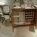 Thumb_humble_home_wine_cabinet
