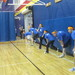Thumb_ptrs_sturt_dodgeball_ready