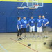 Thumb_ptrs_sturt_dodgeball_game