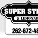 Thumb_super_steaks_web_logo?1339175246
