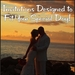 Thumb_olson_graphics_wedding_sunset_graphic