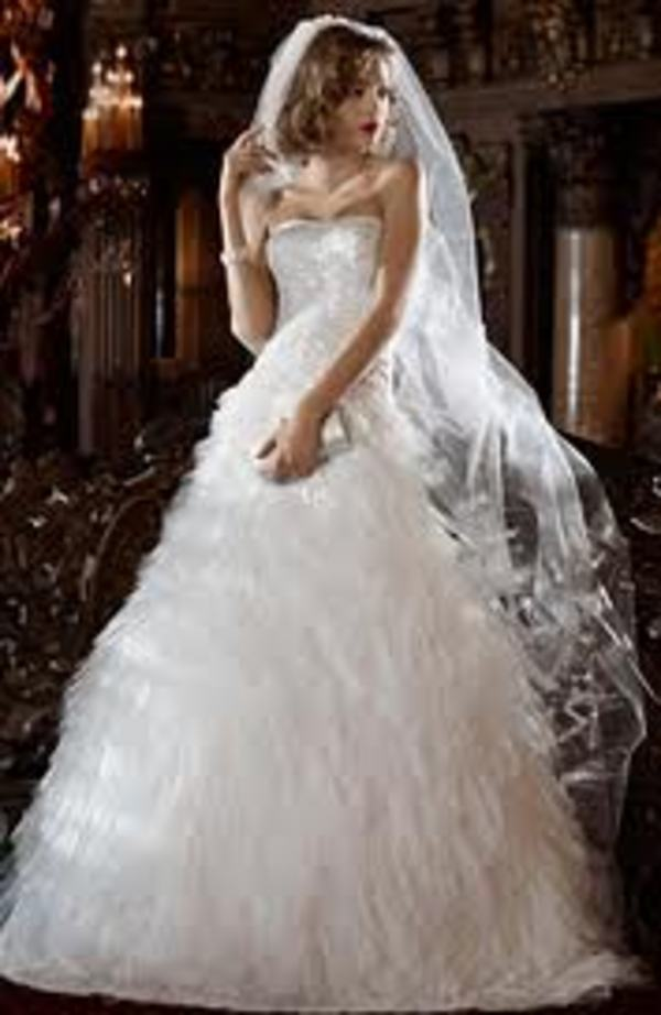 Wedding dress alterations kenosha wi for 4 estrellas salon kenosha wi