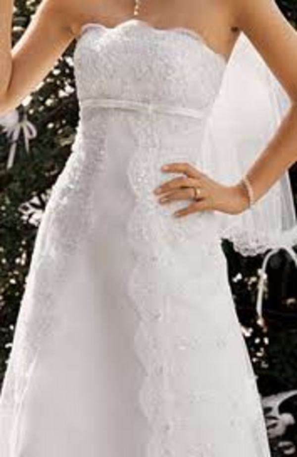 Wedding Dress Alterations Kenosha Wi