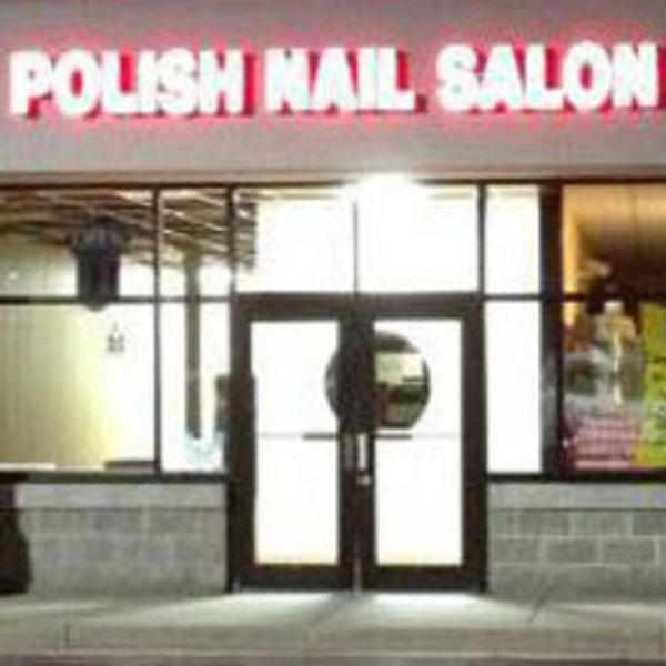Polish nail salon in mount pleasant wi relylocal for 4 estrellas salon kenosha wi