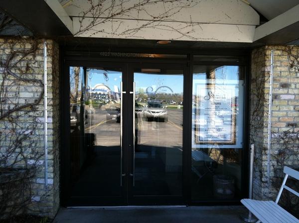 Flat Glass Specialist Llc In Racine Wi Relylocal