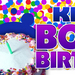 Thumb_old_settlers_kids-b-day-banner