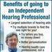 Thumb_sewis_hearing_independent_fb_pic